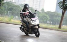 Sebelum Beli Honda PCX 150 Bekas, Kenali Dulu Penyakit Bawaannya