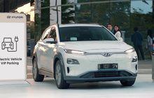 Godaan KIA dan Hyundai. Tawarkan Value dan Mobil Full Elektrik Termurah