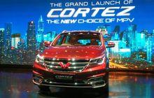 Jajal Transmisi i-AMT Wuling Cortez, Samakah dengan AGS-nya Suzuki?