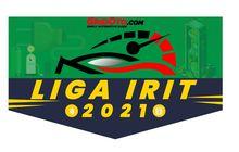 Liga Irit GridOto 2021, Jadi Pertarungan Teknologi Dapur Pacu!