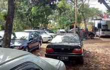 Bengkel Kandang Soluna, Layani Perbaikan Mesin sampai Restorasi Soluna