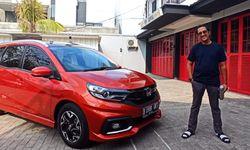 Sukses Digelar, IOOF 2020 Hasilkan Exposure Besar Buat Honda!