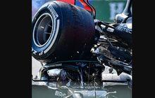 Komentar Lewis Hamilton yang Bisa Saja Tewas di F1 Italia 2021