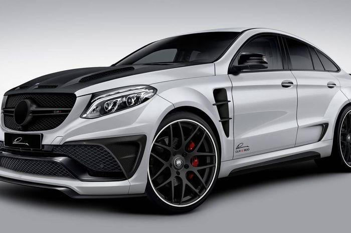 Gle Coupe For Sale >> Products On Sale