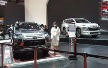 Tips Beli Mobil Bekas, Harga Filter Kabin Mitsubishi Pajero Sport