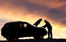 kenapa sih mesin bensin bakal mogok kalau diisi bahan bakar diesel?